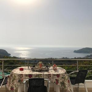 Hotel Pictures: Apartments Pllajia, Himare
