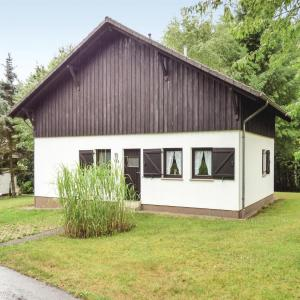 Hotel Pictures: Studio Holiday Home in Thalfang, Thalfang