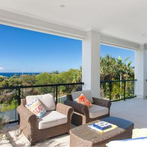 Hotellbilder: Luxury Home in Sunrise Beach, Sunrise Beach