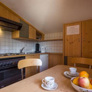 ホテル写真: Landhaus Casper, ゲルロス