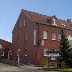 Hotelbilleder: Landhotel Pagram-Frankfurt/Oder, Frankfurt an der Oder
