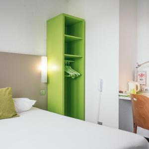 Hotel Pictures: Campanile Créteil Centre, Créteil