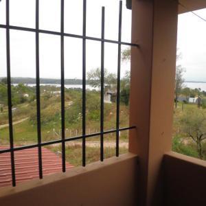 Fotos de l'hotel: Casa en las sierras con vista al embalse, Córdoba