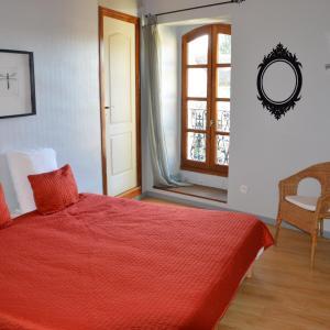 Hotel Pictures: Hôtel Le Maxil, Massat