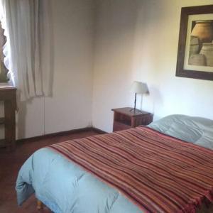 Fotos do Hotel: T Verde Casa Espacio, San Salvador de Jujuy
