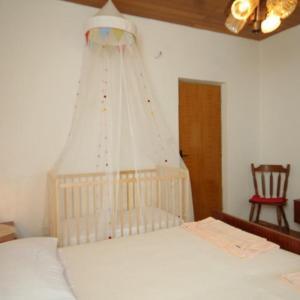 Фотографии отеля: Apartment Jelsa 8789a, Елса