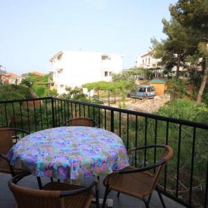Фотографии отеля: Apartment Jelsa 538b, Елса