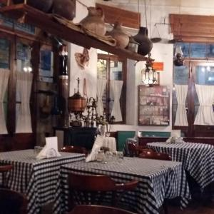 Hotel Pictures: Adams Inn, Pano Lefkara