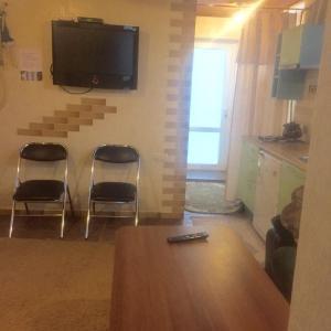 Hotel Pictures: House on Sportivnaya, Kobryn
