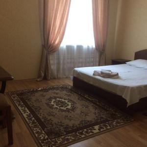 Фотографии отеля: ЗВЕЗДНЫЙ, Краснодар