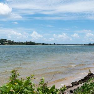 Hotel Pictures: Tranquil Tides Ballina, Ballina