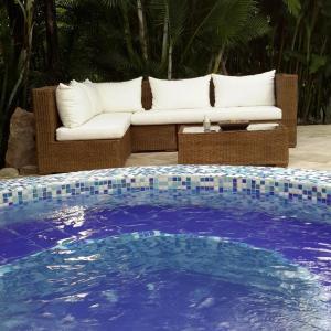 Hotel Pictures: Casa Campestre, Rozo