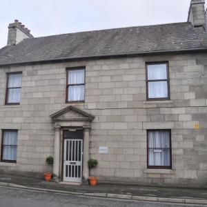 Hotel Pictures: Brewery House Bed & Breakfast, Newton Stewart
