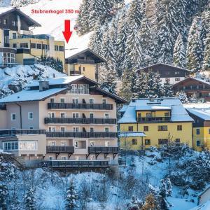 Fotos de l'hotel: Alpenhof by AlpenTravel, Bad Gastein