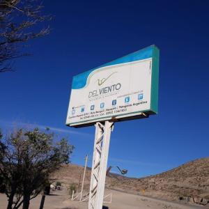 Φωτογραφίες: Residencial del Viento, Buta Ranquil