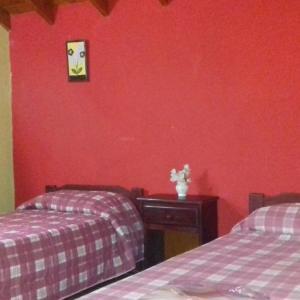 Foto Hotel: Costaparaíso, Costa del Este