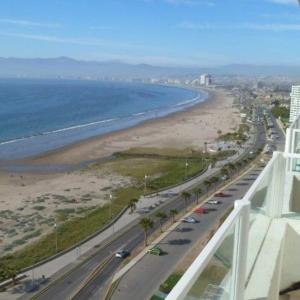 Zdjęcia hotelu: Costa Mansa I - Bamburent, Coquimbo