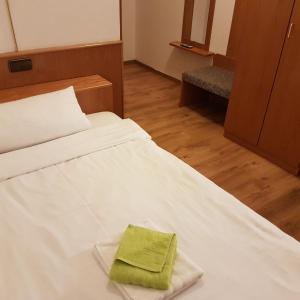 Hotel Pictures: Hotel Lamm, Pforzheim