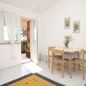 Hotelfoto's: Apartment Liznjan 7224a, Ližnjan