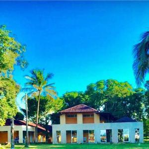 Hotel Pictures: Hotel Campestre San Manuel, Puerto Gaitán