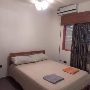 ホテル写真: Departamento JBA, Corrientes