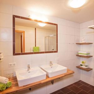 Hotellbilder: Hinteregghof, Forstau