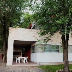 Fotos do Hotel: Proa al Sol, Villa Carlos Paz