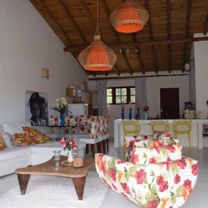 Hotel Pictures: Casa Mar Alto, Praia do Espelho