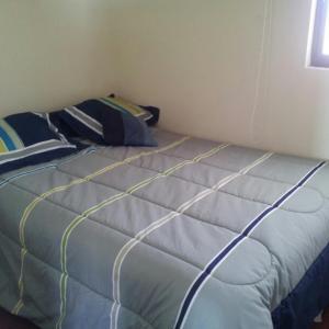 Фотографии отеля: Apartamento Oktopus SADM, Yeco