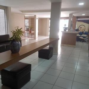 Hotel Pictures: Leal Classic Hotel, Itabuna
