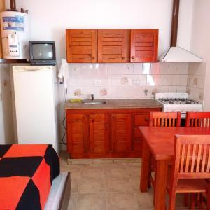 Hotel Pictures: Aires serranos, Alta Gracia