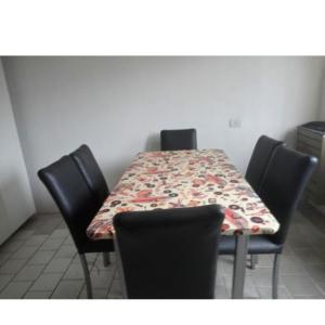 Hotellbilder: Loft Sao, San Antonio Oeste
