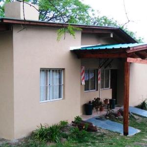 Hotelfoto's: Cabañas Loma Verde, Vaqueros