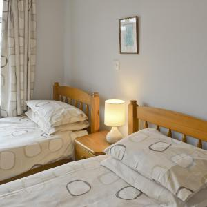Hotel Pictures: Olivet - Hewetson Court, Keswick