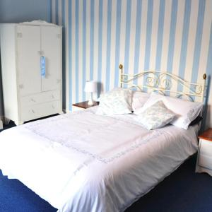 Hotel Pictures: Manor Garth, Keswick