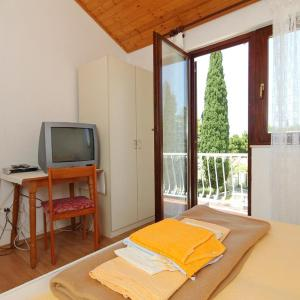 Φωτογραφίες: Apartment Cavtat 8993c, Mlini