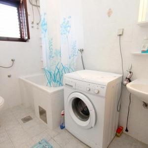 Hotelbilder: Apartment Cavtat 8993d, Mlini