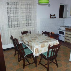 Fotos de l'hotel: Apartment Brodarica 961a, Brodarica