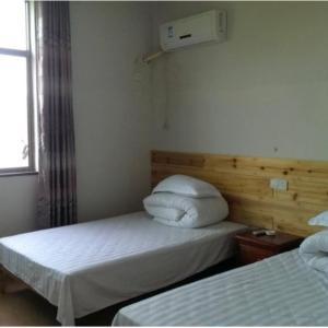 Hotel Pictures: Long Wei Yan Inn, Wuyuan