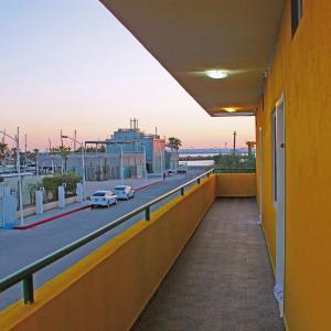 Fotos de l'hotel: Hotel Marina del Sol La Paz B.C.S, La Paz