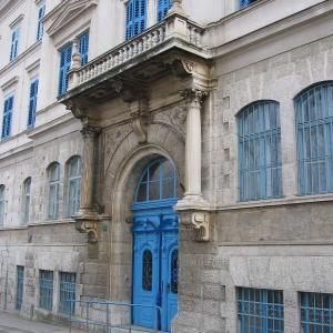 Hotelfoto's: Hotel Veli Jože, Pula