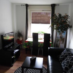 Hotelbilleder: kleine-feine-Zimmerwohnung, Dortmund