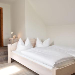 Hotelbilleder: Zum Breitling 3, Insel Poel