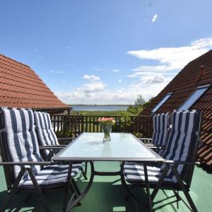 Hotelbilleder: Zum Breitling 6, Insel Poel