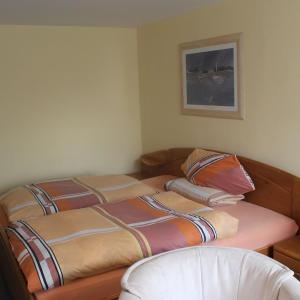 Hotel Pictures: Charlotte, Steffenshagen