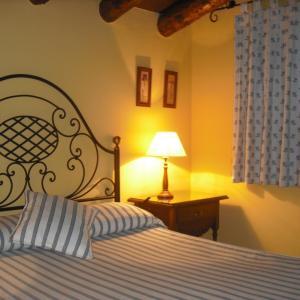 Hotel Pictures: Casa de Oria, Albarracín