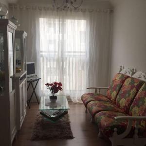 Hotel Pictures: Residencial allegro, Curitiba