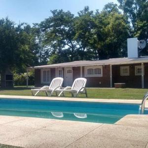 Hotellikuvia: Casa La Armonia, Mar del Plata
