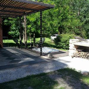 Hotelbilder: Bosque serrano, Las Rabonas