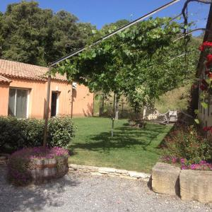 Hotel Pictures: Domaine Sainte Octime, Sardan